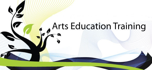 Arts Education Training