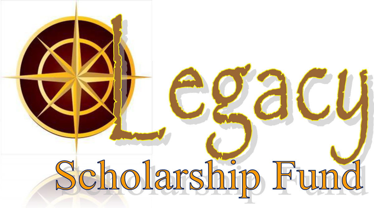 Christian Scholarship Fund